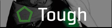 Excale-Tough
