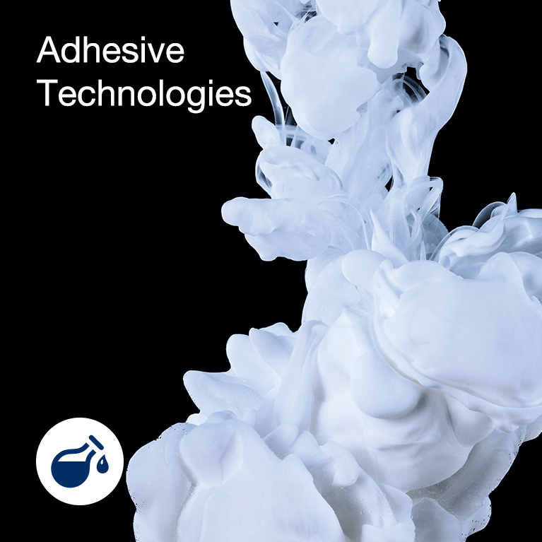 Adhesive Technologies