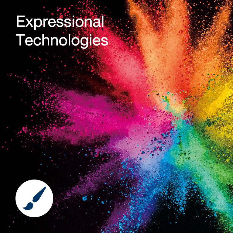 Expressional Technologies