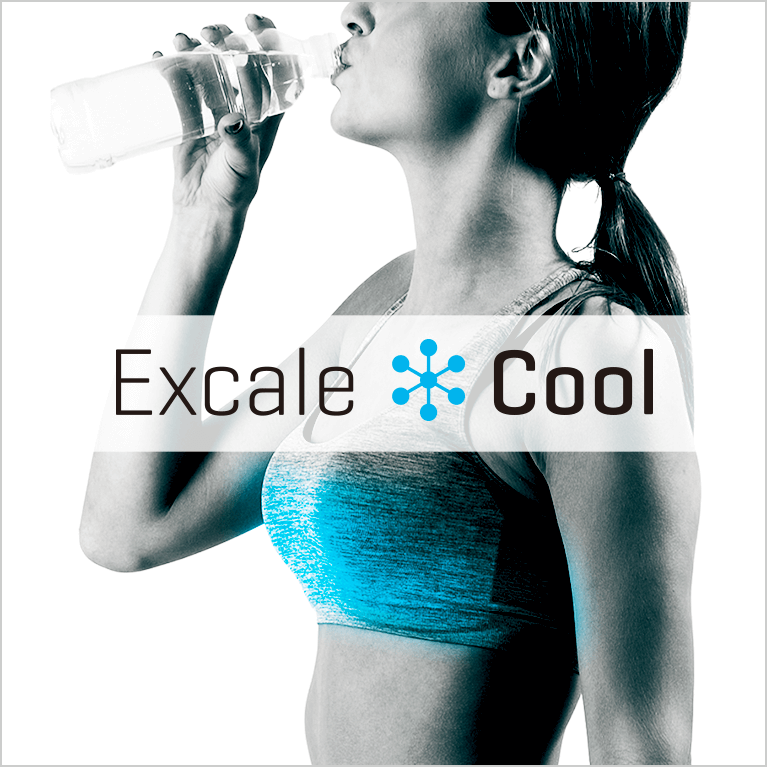 Excale Cool